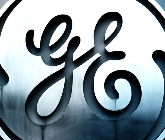 General Electric Has Repeatedly Cut Its Dividend