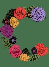 dorchester florist flower delivery