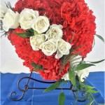 Funeral Flowers Blog Buds Bows Floral Design