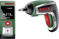 Bosch Entfernungsmesser Plr 15: Bosch plr 15