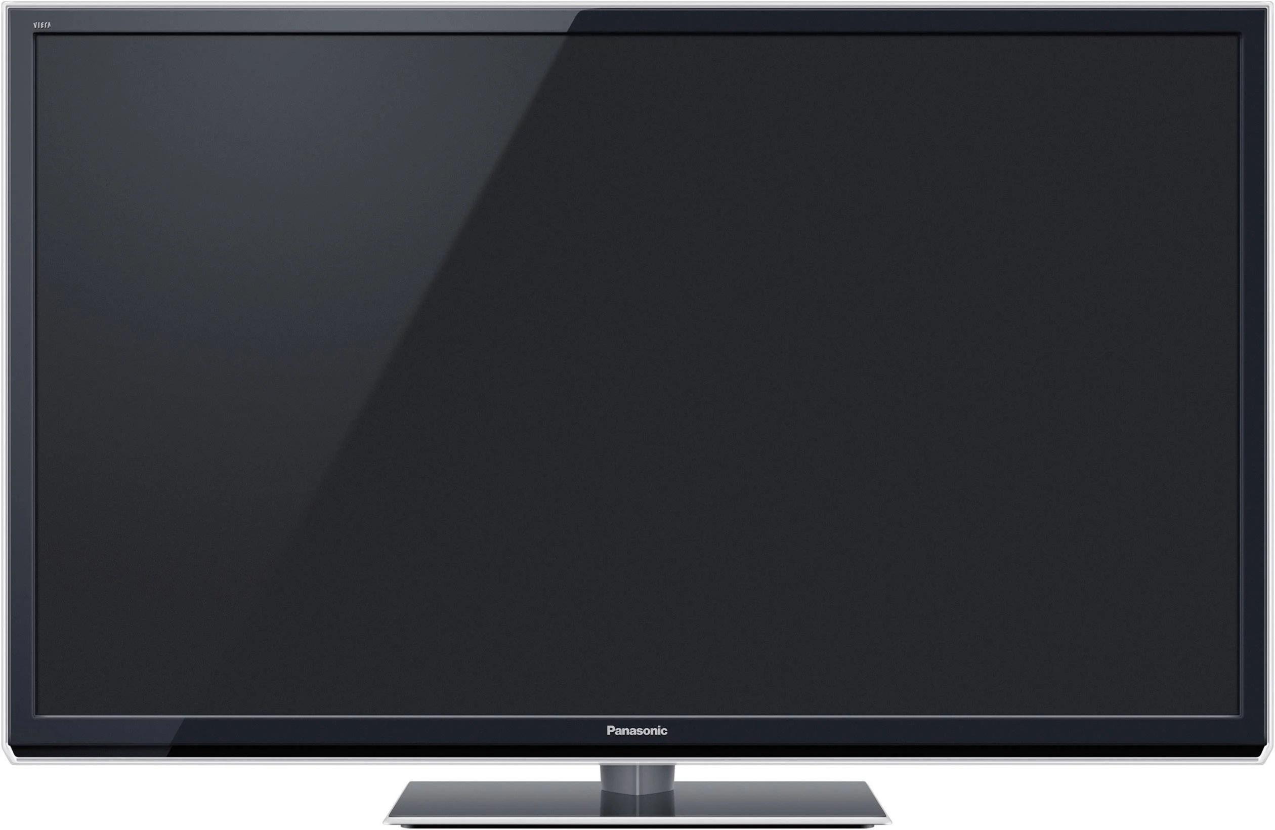 Panasonic Tx-p65stw50 165 Cm 65 Plasma Tv