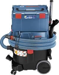 Bosch Professional GAS 35 M AFC 06019C3100 Nass
