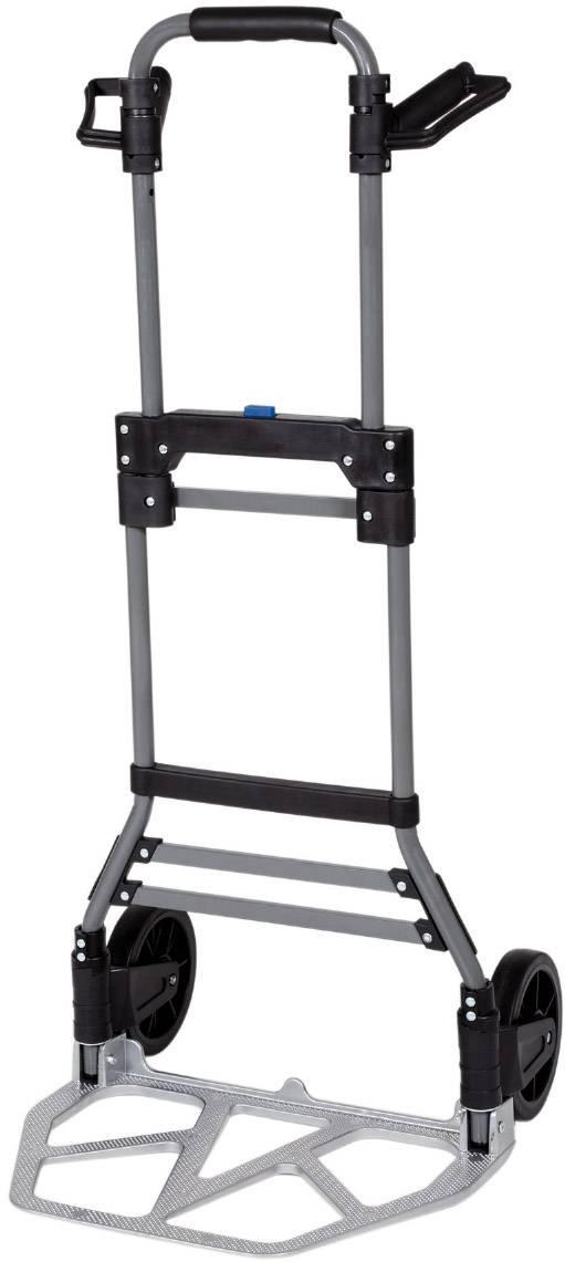 Einhell BT-TK 100 2260126 Sack barrow Steel, Plastic