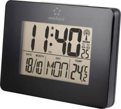 Renkforce Aok 2805 Radio Alarm Clock