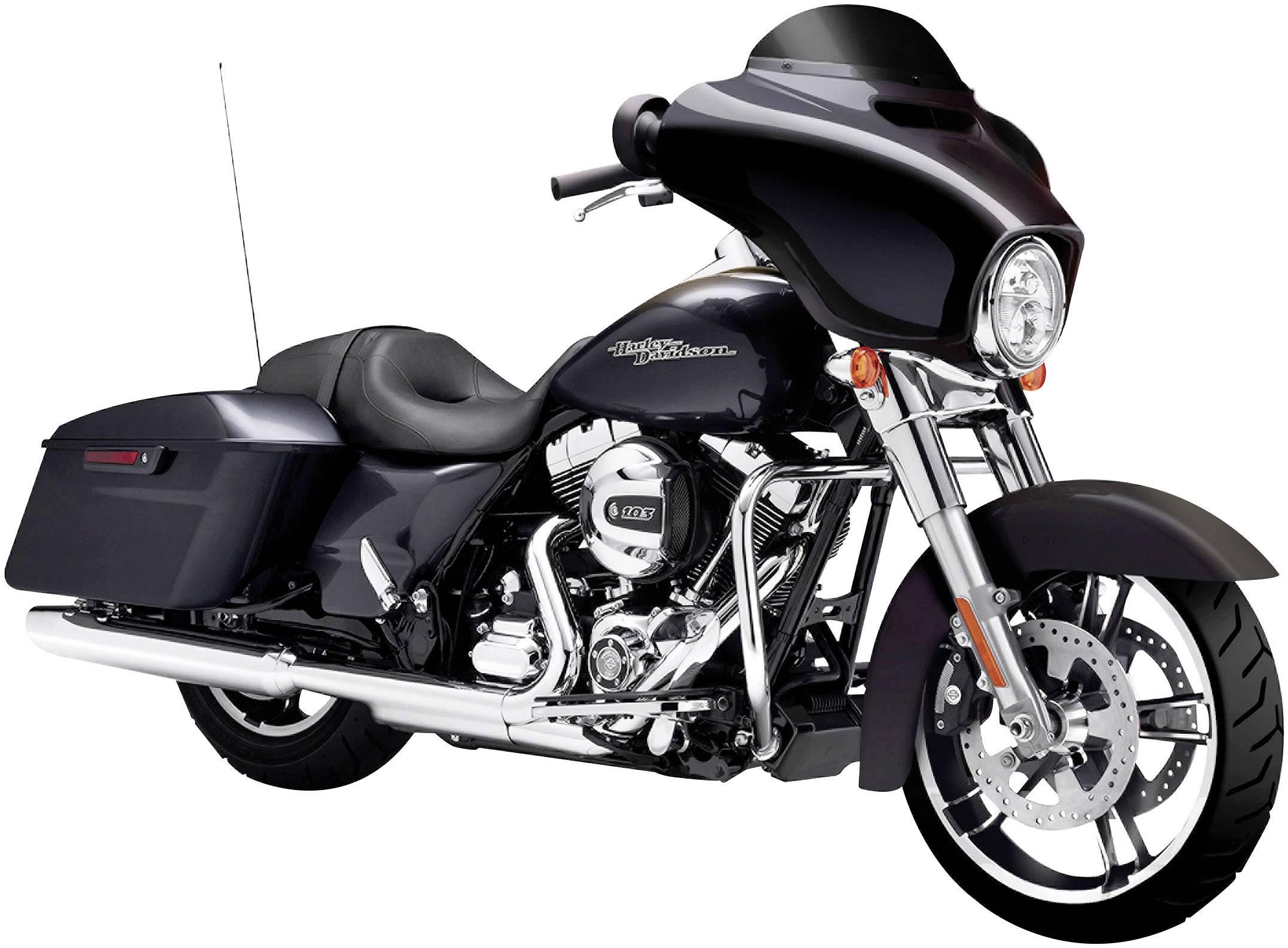 maisto harley davidson 2015 street glide special 1 12 model bike