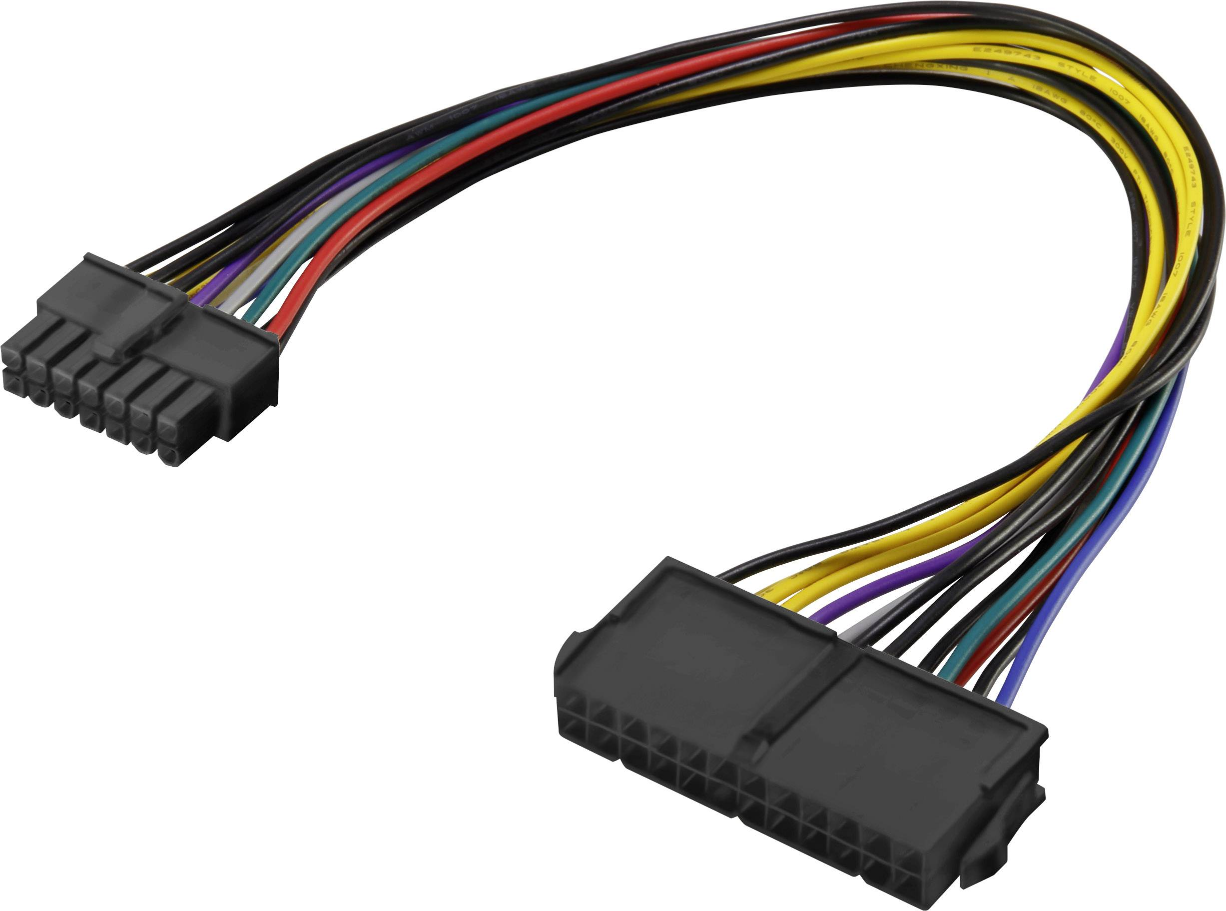 medium resolution of server mini 24 pin wiring diagram wiring library server rack visio stencil current cable 1x