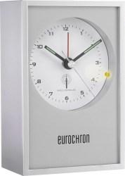 Eurochron Efw 7001 Radio Alarm Clock