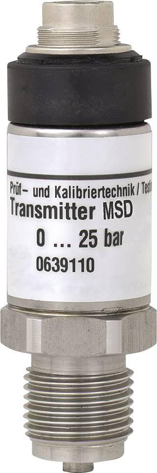 hight resolution of greisinger msd 25 mre 604210