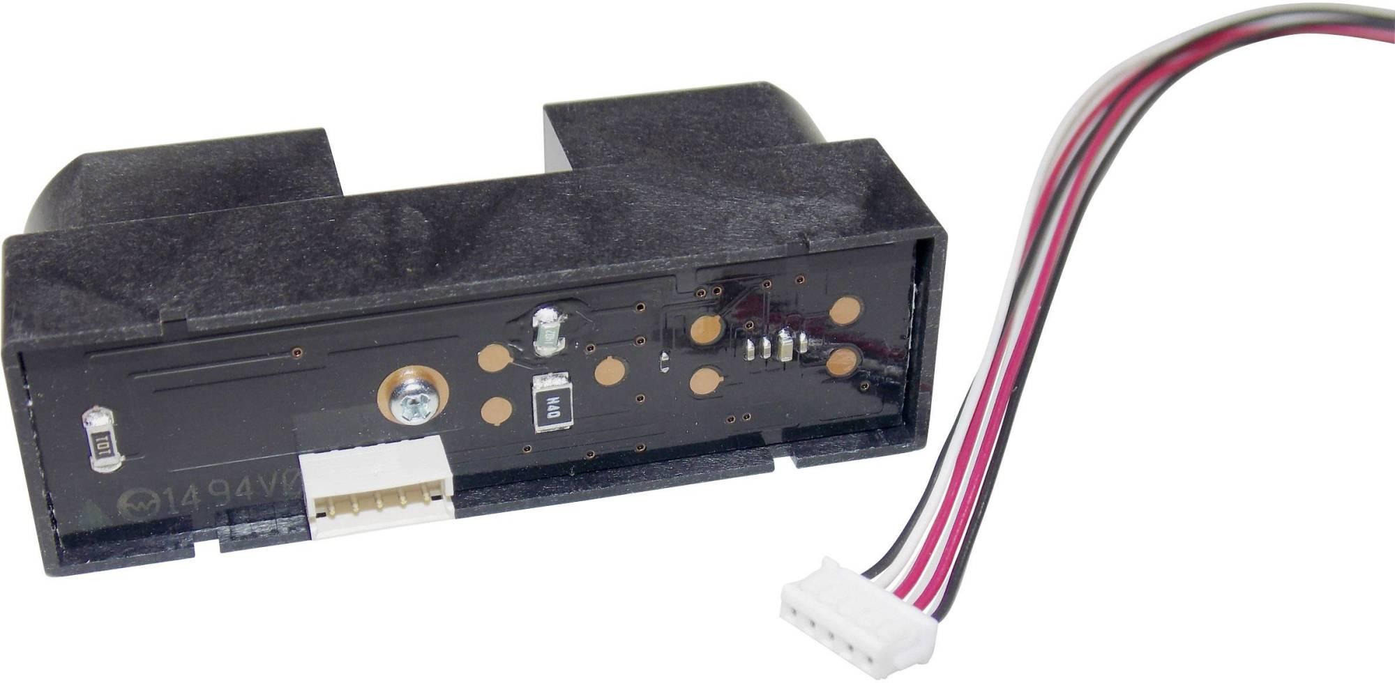 hight resolution of sharp proximity sensor wiring diagram