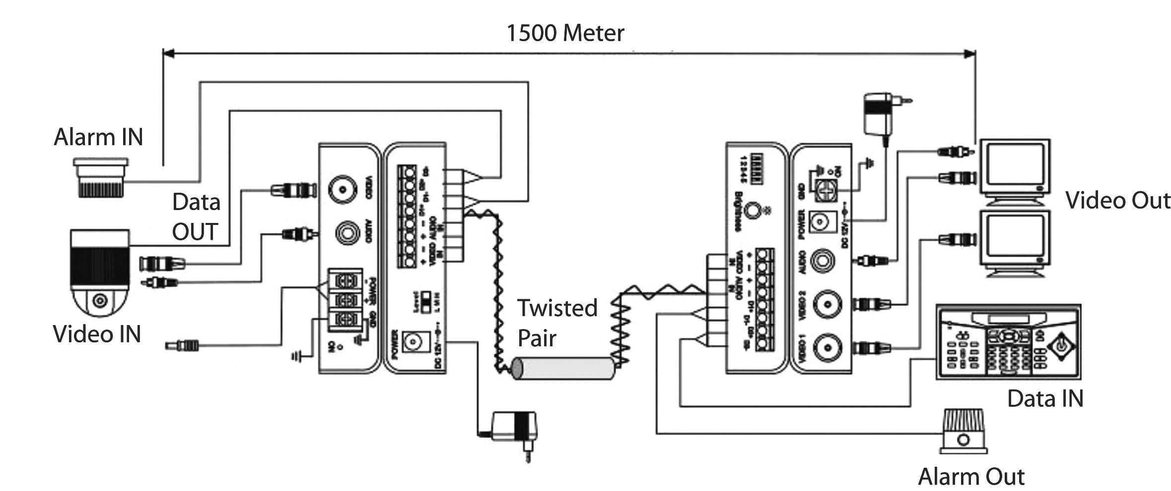 abus wiring diagram wiring diagrams scematic abus hoist parts abus crane electrical diagram [ 2359 x 991 Pixel ]