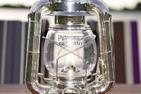 Petromax hl1 Storm Lamp from Conrad Electronic UK
