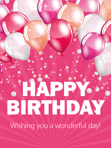 Newly Added Birthday Cards Birthday & Greeting Cards By