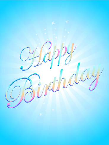 Birthday Cards For Him Birthday & Greeting Cards By