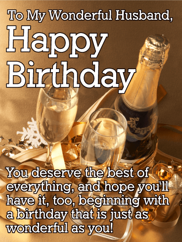 Alcoholic Happy Birthday Wishes : alcoholic, happy, birthday, wishes, Funny, Birthday, Wishes, Alcohol
