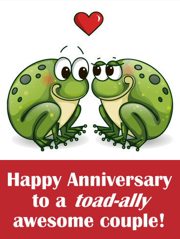 Free Funny Anniversary Ecards For Couple : funny, anniversary, ecards, couple, (Occasion, Cards), Birthday, Greeting, Cards, Davia, ECards
