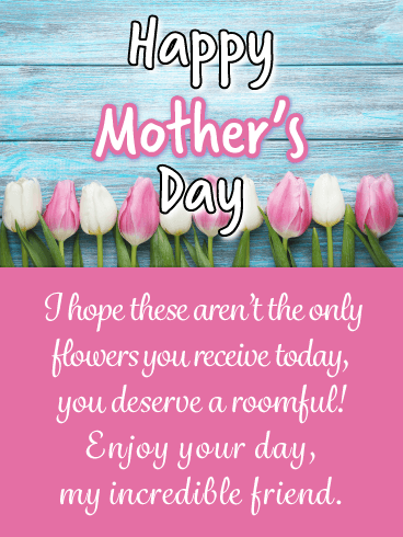 Happy Mothers day Wishes 2021 | Mothers Day Wishes Messages...