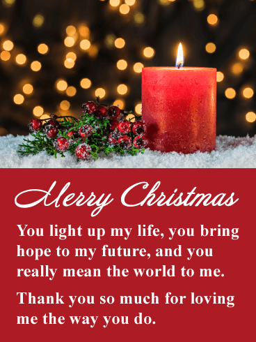 Christmas Cards 2019 Merry Christmas Greetings 2019 Birthday Amp Greeting Cards By Davia Free