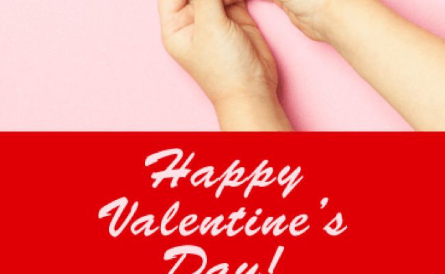 Valentine S Day Cards 2020 Happy Valentine S Day