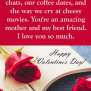 Valentine S Day Cards 2019 Happy Valentine S Day