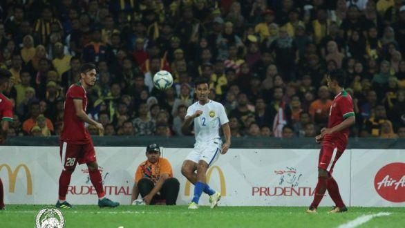 5 Penyebab Kekalahan Timnas Indonesia Dari Malaysia Sea Games