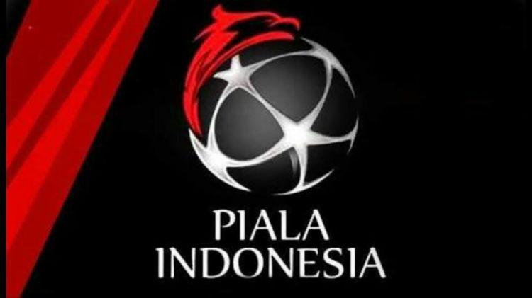 Ini Jadwal Resmi Dimulainya Piala Indonesia 2018  INDOSPORT
