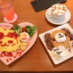 The Gold Standard Of Maid Cafe Quality Home Cafe Japan Today