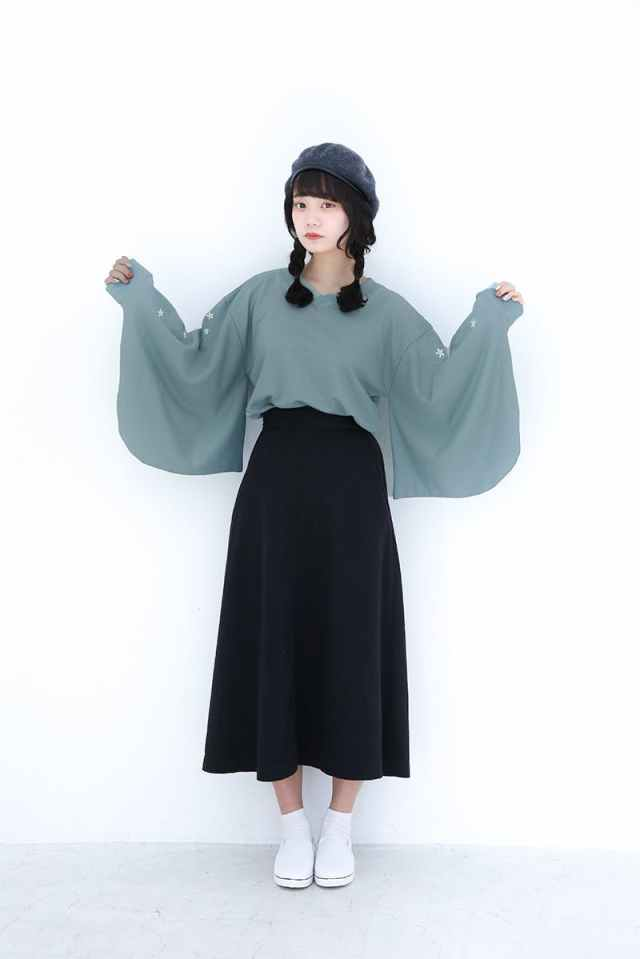 long-sleeved-kimono-sweater-furisode-jumper-top-sweatshirt-mens-womens-fashion-japan-japanese-makuake-14.jpg