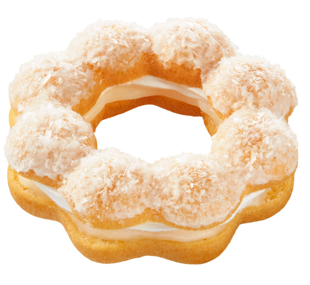 Mister-Donut-mochi-Japan-donuts-sweets-doughnuts-limited-edition-new-Japanese-confectionery-news-photos-24.jpg