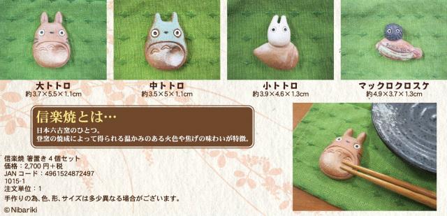 totoro-studio-ghibli-cute-figures-anime-shigaraki-pottery-shiga-19.jpg