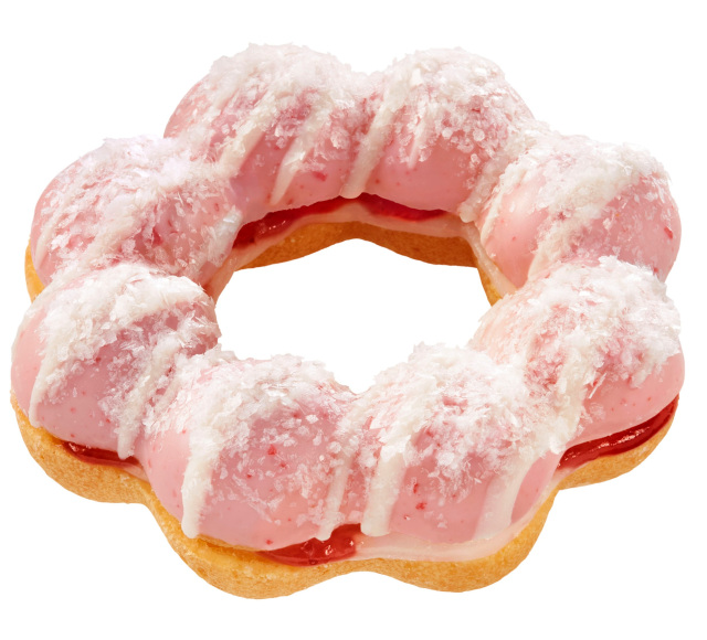 Mister-Donut-mochi-Japan-donuts-sweets-doughnuts-limited-edition-new-Japanese-confectionery-news-photos-25.jpg
