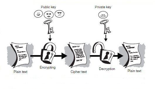 JMIR-Security, privacy, and confidentiality issues on the
