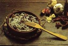 Huile De Pepin De Courge Cuisine
