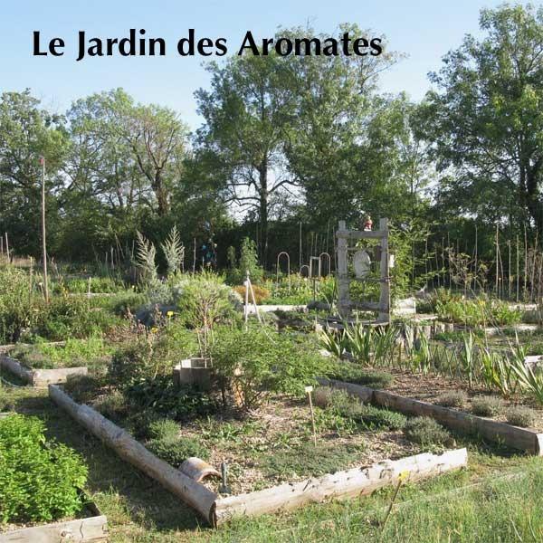 https://i0.wp.com/asset.keldelice.com/attachments/photos/623661/large/jardin-des-aromates.jpg