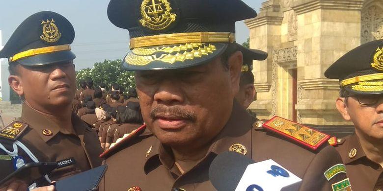 Berita Harian KPK Terbaru Hari Ini - Kompas.com