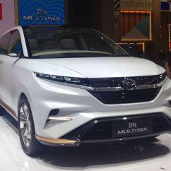 Harga Terbaru Grand New Avanza 2018 All Corolla Altis 2020 Introduction And Information Toyota Steemit Image Source 1