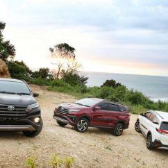 Grand New Avanza Limbung Harga Mobil All Kijang Innova 2018 Rush Tak Lagi Tapi Kompas Com Toyota