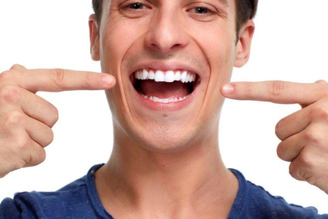 Hasil gambar untuk gigi
