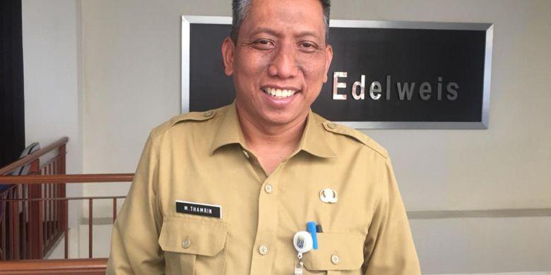 Berita Harian Gaji Guru Terbaru Hari Ini - Kompas.com