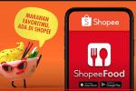 Shopee, 인도네시아에서 음식 배달 서비스 확장 예정