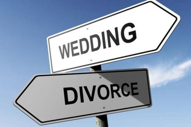 hindari menikah
