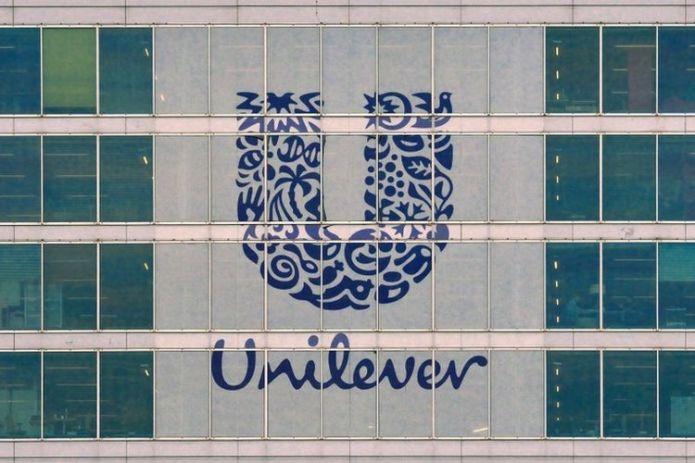 Unilever Indonesia Buka Peluang Akuisisi Brand Baru Di Tengah Pandemi