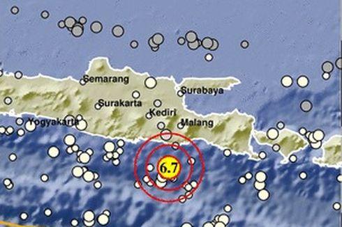 Pusat Gempa Hari Ini Pusat Gempa M5 4 Di Banten Tidak Berpotensi Tsunami Sabar Sebentar Namanya Saja Gempa Apalagi Kalau Gempa Besar Maka Butuh Waktu Beberapa Menit Agar Seismograf Stabil Maternidadeconscienteaos18