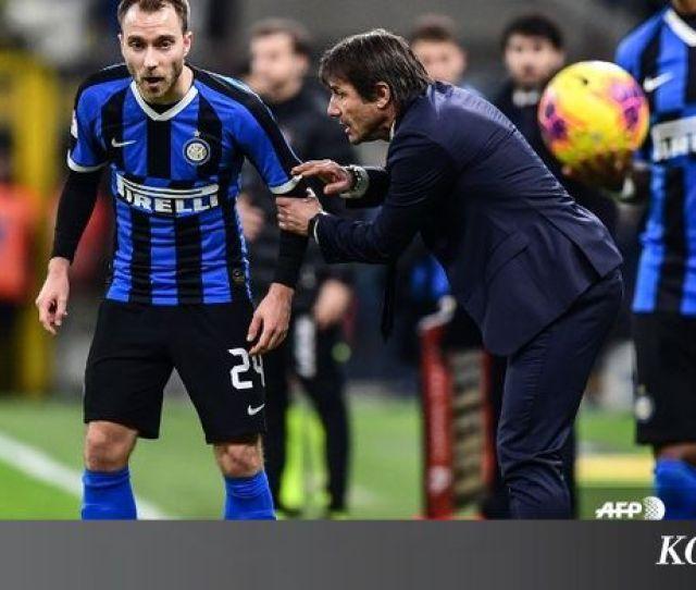 Berita Harian Juventus Terbaru Hari Ini Kompas Com