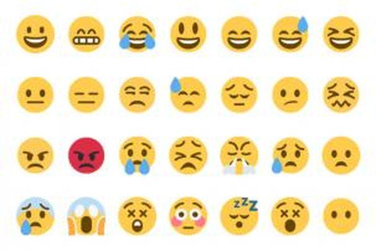 Ada Emoji Masjid Dan Tasbih Di Standar Baru Unicode