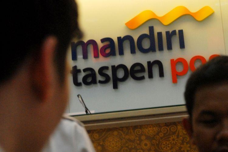 Bank bjb berkomitmen menghadirkan produk, jasa & layanan perbankan terbaik, menjadi bank pilihan utama masyarakat indonesia. Kredit Sampai Rp 350 Juta Bunga 0 66 Persen Untuk Pensiunan Cek Di Sini
