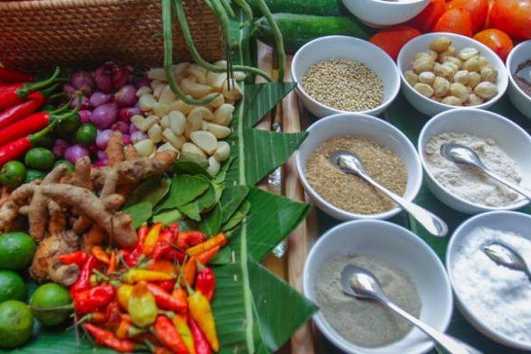 Para ilmuwan jepang menekankan pada tiga fungsi dasar makanan fungsional. Mengenal Manfaat Makanan Fungsional