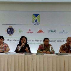 Pabrik Baja Ringan Terbesar Di Indonesia Tatalogam Tambah 2 Baru Kudus Dan Purwokerto