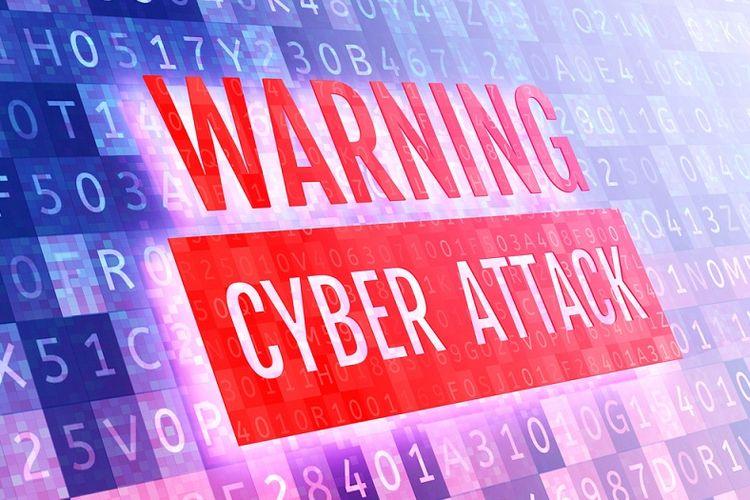 인도네시아 사이버 범죄, 팬데믹 기간 동안 4배 증가