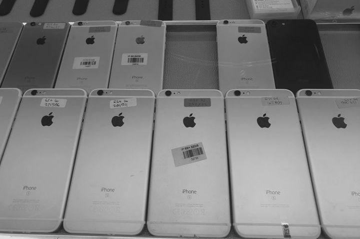 인니, 09월 15일 22시(WIB)부로 IMEI 미등록 휴대폰 차단