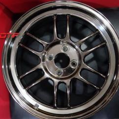 Ukuran Velg All New Yaris Trd Grand Avanza 2015 Kaskus Aneka Pelek Untuk Kompas Com Febri Ardani Pilihan Desain Menurut Jp Racing